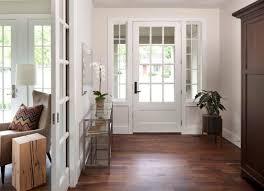 Exterior Entryway Designs Front Entry Ideas 18 Entryways We Love Bob Vila