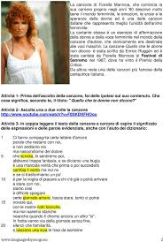 Fiorella Mannoia - Quello che le donne non dicono - PDF Download gratuito