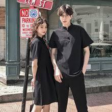 Online Shop <b>Zogaa</b> Female Silk Dress <b>2019</b> New Fashion <b>Summer</b> ...