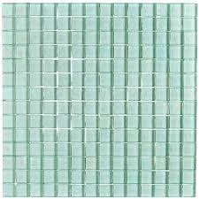 green glass tile green glass tiles uk
