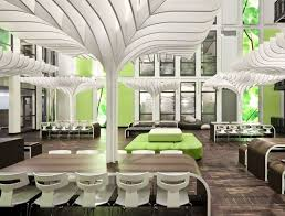 designing an office space. Designer Office Space MTV Network Offices Berlin Mrnickynack For Design Mtv 2 42 Designing An