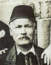Salim Hashim Salim Yussif Hashim - Salim_Hashim