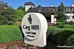 SkyGolf Blog... Golf Courses Around the World: Cog Hill Golf ...