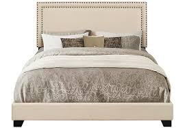 king mattress prices. King Mattress Prices