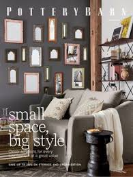 be inspired by a free frontgate home decor catalog catalogues