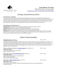 Professional Resume Writers Reviews Realty Mogul Property Management