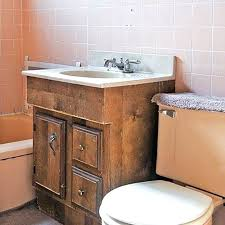 bathroom remodeling store. Bathroom Remodeling Milwaukee Incredible On Inside Me Remodel Store O