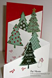 Christmas Card Picture 1033 Best Christmas Card Ideas Images On Pinterest
