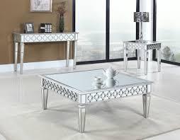 mirrored furniture ikea. Full Size Of Mirrored Dresser Ikea Furniture Target Mixing With Wood