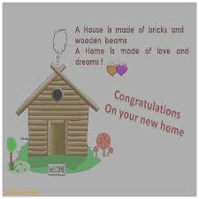 housewarming cards to print new home greeting cards printable greeting cards new housewarming