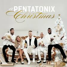 A Pentatonix Christmas Tops Itunes Top Albums Chart