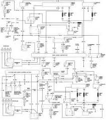 dodge van wiring diagram dodge auto wiring diagram database 1998 dodge dakota wiring harness diagram images on dodge van wiring diagram