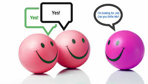 Employee Referal Employee Referral Is It A Future Proof Recruitment Solution