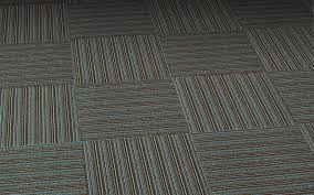 carpet tile installation patterns. Interesting Installation Inside Carpet Tile Installation Patterns