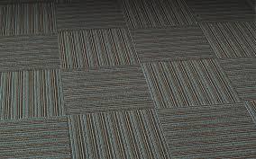Atlas Carpet Mills Satara Carpet Tile