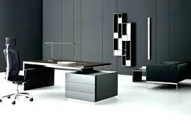 ultra modern office furniture. Modern Home Office Furniture Ultra Desk Executive Chairs D