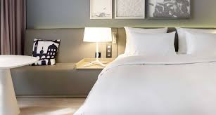 Redeem Points For Free Nights Special Rates Radisson Rewards