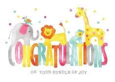 Congratulation On A Baby Baby Congrat Under Fontanacountryinn Com