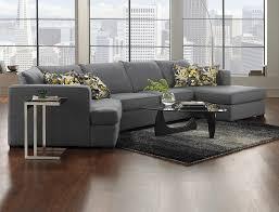 picture perfect furniture. Picture Perfect Furniture I