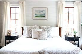 master bedroom white furniture. Grey Bedroom White Furniture Gray And Master One Room Challenge . W