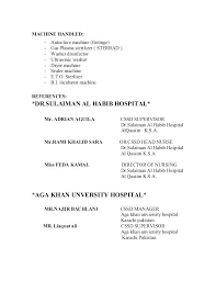 nursing supervisor resumes nurse supervisor resume ilsoleelaluna info