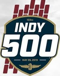 2019 Indianapolis 500 Wikipedia