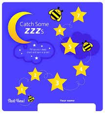 Free Printable Sleep Charts Pin By Emily Ourknightlife On Free Printables Kids Sleep