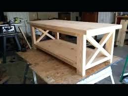 Wedding Table Planner Tool Wedding Table Seating Plans Ideas Diy Online Simple End Work