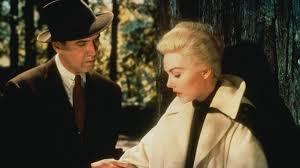 Film Noir Review: Vertigo (1958)   Classic Movie Hub Blog