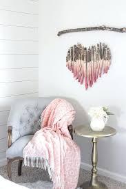 bedroom wall decor ideas latest bedroom wall decor ideas the best wall decor trending ideas on