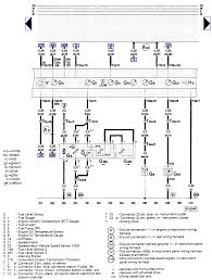 96 audi a4 wiring harness diagram just another wiring diagram blog • 96 audi a4 wiring harness diagram wiring diagrams source rh 12 17 7 ludwiglab de b7 audi a4 wiring diagram audi a4 quattro engine diagram