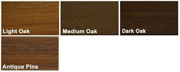 Liberon Spirit Wood Dye 5 Litre