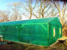 back to good corrugated fiberglass panels roof