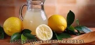 أقوى مشروب يطهر الكبد والكلى والأمعاء من السموم والفضلات -