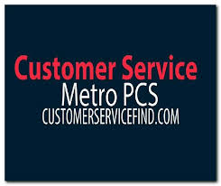 Metropcs Customer Service Metropcs Customer Service Phone Number