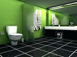 dark green bathroom set excellent sage bathroom collection dark green bathroom sage green bathroom