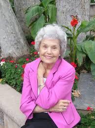 Pearl Kirk Obituary - Millcreek, UT