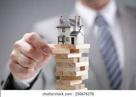 Real Estate HD Stock Images | Shutterstock