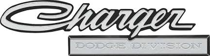 1969 dodge charger logo. Unique Charger Product  3570035 To 1969 Dodge Charger Logo L