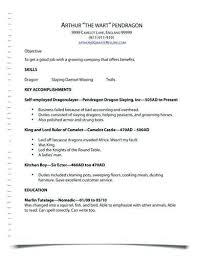 Help With Writing A Resume Need Resume Help Need Help Building A Writing Resume Perfect