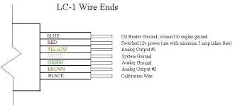 innovate mtx l wiring innovate image wiring diagram innovate mtx l wiring diagram images innovate lc1 wiring diagram on innovate mtx l wiring