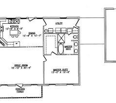 luxury 3 bedroom house plans. Exellent Luxury 18 Unique 3 Bedroom House Plans 1000 Sq Ft Inside Luxury O