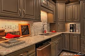 spectrum stone designs fabricates granite marble and quartz countertops for your charlottesville home or business