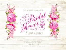 Wedding Shower Clip Art 13 993 Bridal Shower Stock Illustrations Cliparts And
