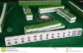 Image result for mahjong pictures