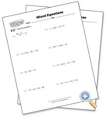 Multi Step Equations Find And Fix The Errors Worksheet Solving Pre also Multi Step Equation Worksheets also Algebra 1 Worksheets   Equations Worksheets in addition Worksheet Works Solving Multi Step Equations Variables On Both further Best 25  ideas about Solving Multi Step Equations Worksheet   Find furthermore Multi Step Inequalities worksheets as well Holt Algebra 2 3A Solving Multi Step Equations  3 step additionally Multi Step Equations   Find and Fix the Errors   Worksheet likewise Multi Step Equation Worksheets besides Worksheet Works Solving Multi Step Equations Variables On Both 8th in addition . on multi step equations worksheets 8th grade math