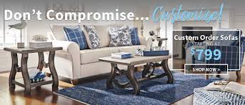 furniture stores wenatchee. Customize Thumb To Furniture Stores Wenatchee Yelp