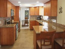 galley kitchen design kitchen cabinet layout ideas kitchen kitchen