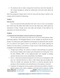 what is development essay articles