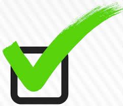 check small. Unique Check Smallgreencheckmark1 For Check Small A